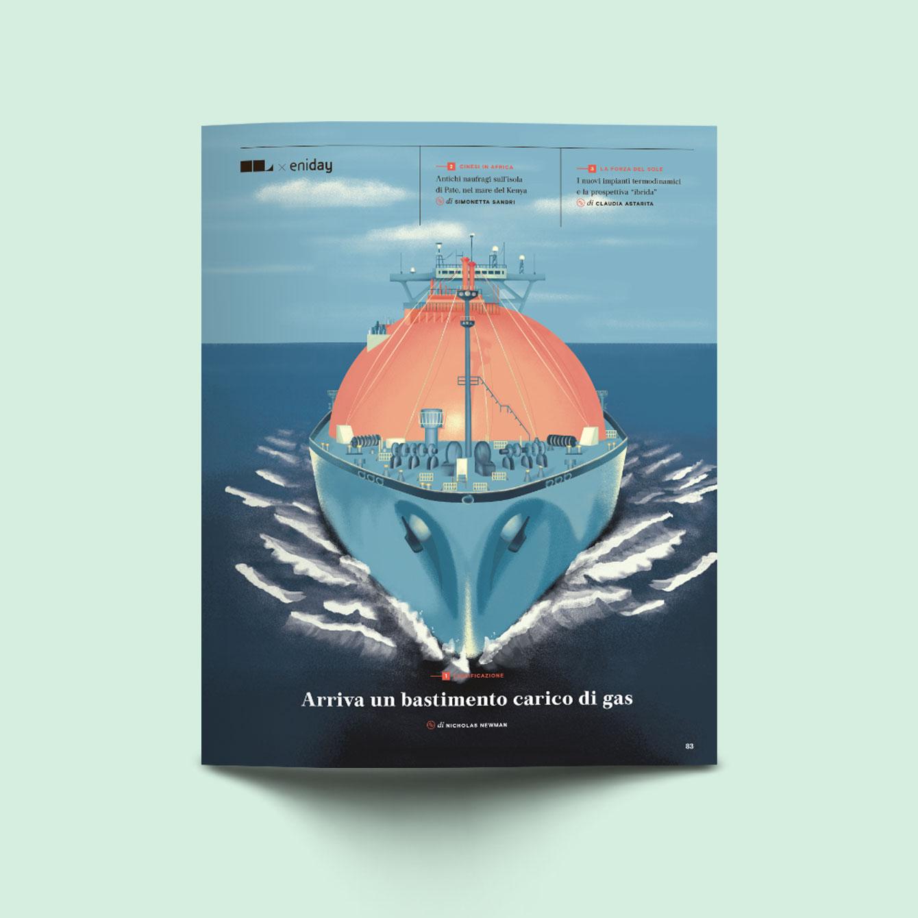 danielabracco.boatpage