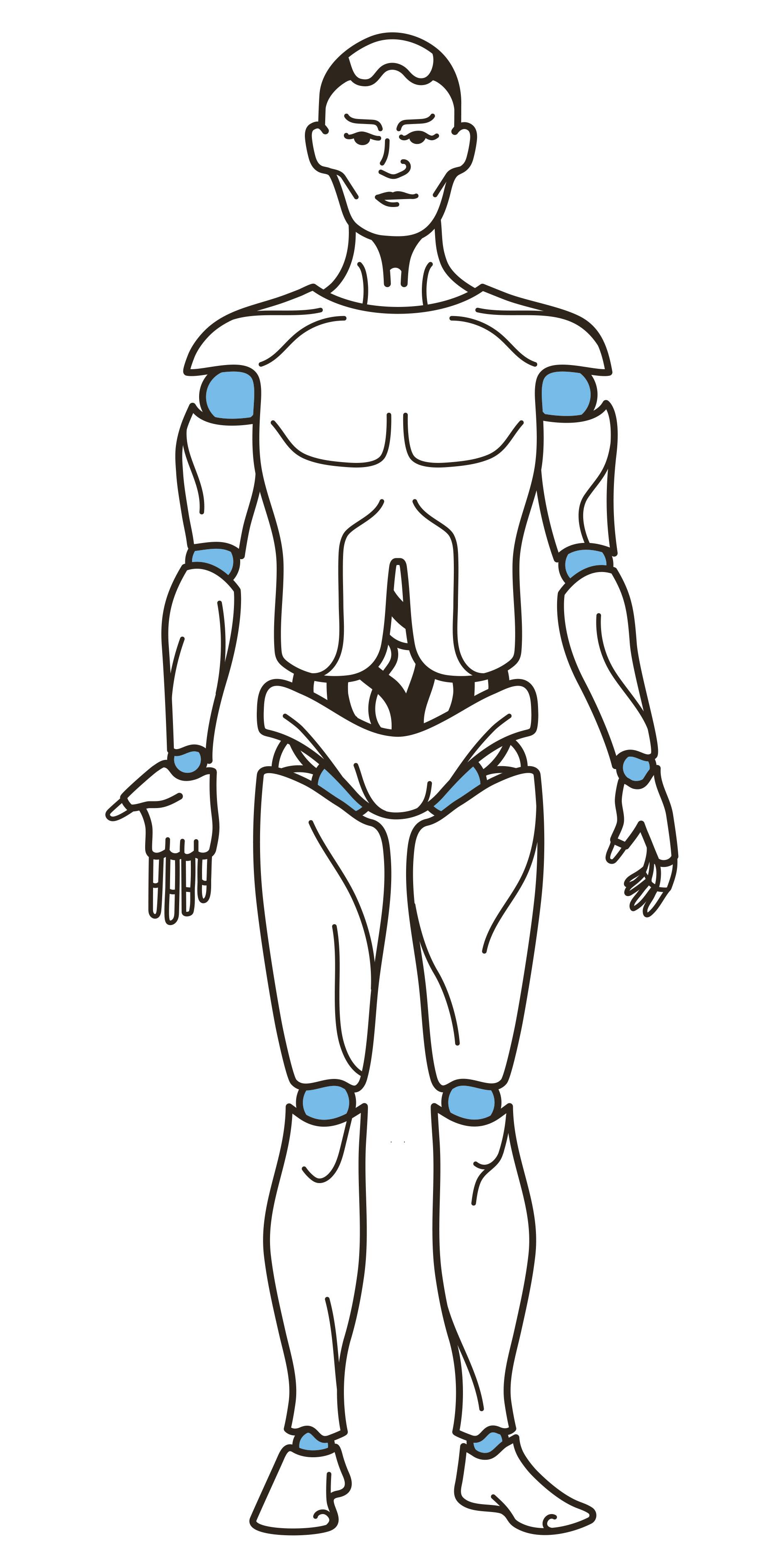 danielabracco.ROBOT-explicit