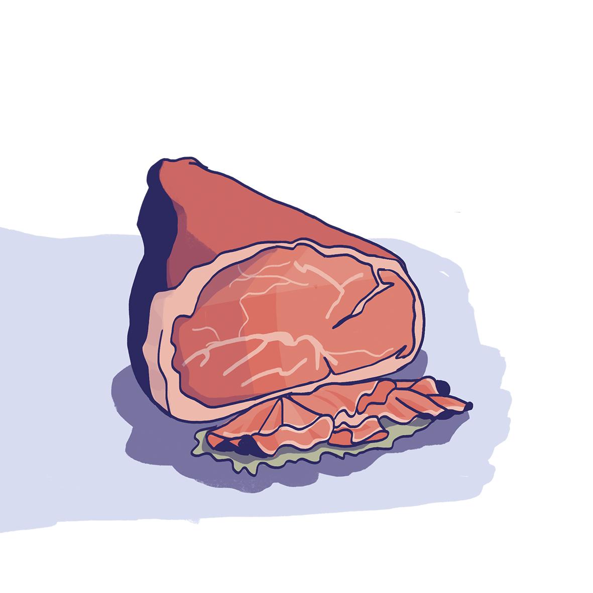 daniela.bracco.ggamberorosso-prosciutto